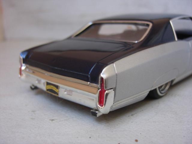 1970 Chevy Beauty-Carlo Cimg2652