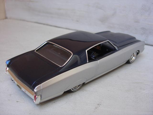 1970 Chevy Beauty-Carlo Cimg2653
