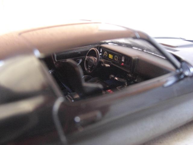 1979 Camaro Pro-touring G/28 Cimg2713