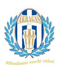 Campionato 5° giornata: Sancataldese - Akragas 2-2 Bda11d10
