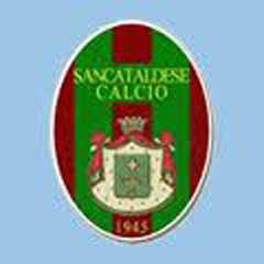 Campionato 5° giornata: Sancataldese - Akragas 2-2 Sancat11