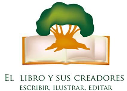 SAN ISIDRO: MESA REDONDA SOBRE EL LIBRO. El_lib10