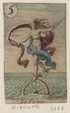 Symbolique alchimique (Fulcanelli) - Page 4 Consul10
