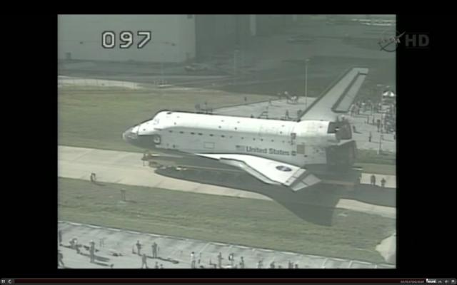 [STS-135] Atlantis:  fil dédié aux préparatifs, lancement prévu pour le 8/07/2011 - Page 4 15h31_10