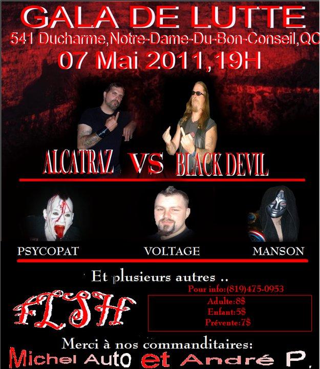 FLSH 7 Mai! 21530510