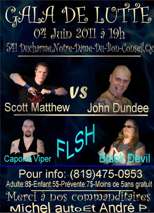 Show FLSH 4 Juin!!! 22622610