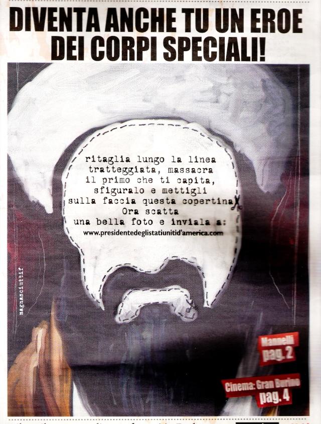 Ucciso Osama Bin Laden - Pagina 3 Eroe_c10