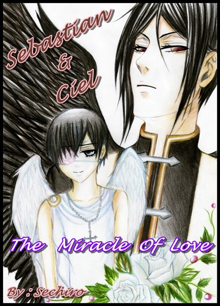 The Miracle Of Love [Sebastian X Ciel] Img00610