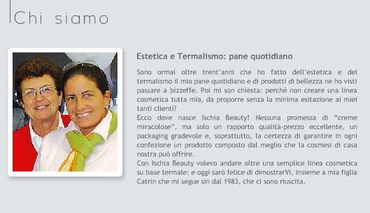 Ischia beauty 2011-013