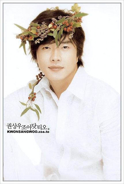 Kwon Sang Woo 0003ks10