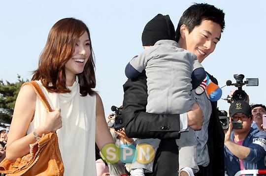 Kwon Sang Woo 11j3wv10