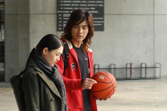 mars/Zhan Shen 21000810