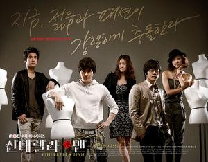 Kwon Sang Woo 300px-10