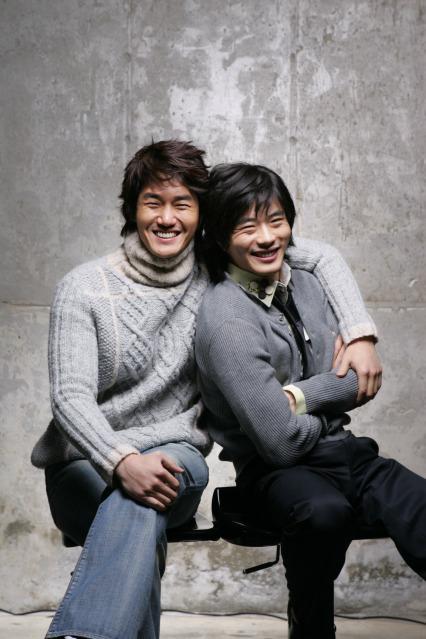 Kwon Sang Woo 4pw9wj10
