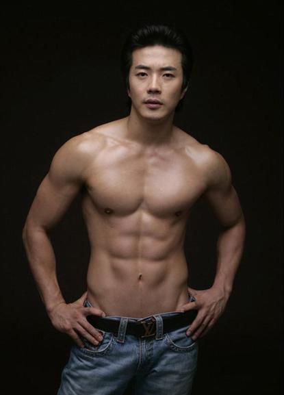 Kwon Sang Woo Anhcqk10