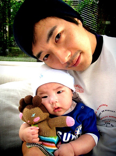Kwon Sang Woo D9a3a210
