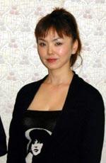 Matsuda Shota Matsud10
