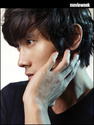 lee byung hun 20090810