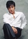 lee byung hun Byung-10
