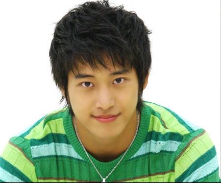 Lee Wan .... U1345p10