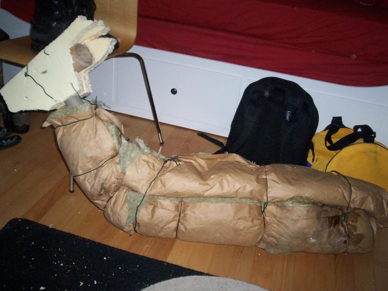 Mannequin de Chevreuil 000_0412
