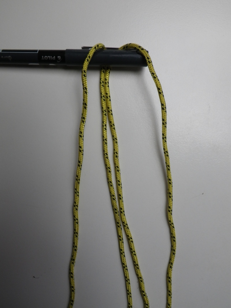 Bracelet et autres objets en paracord Imgp0124
