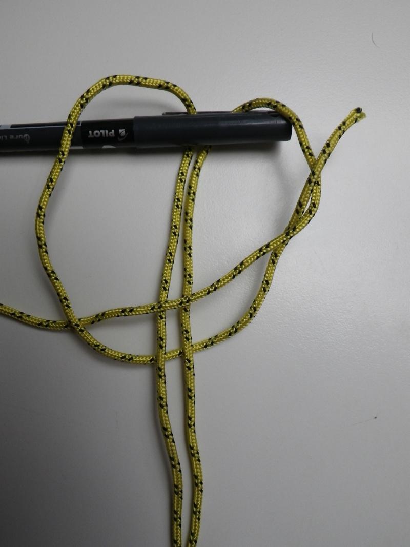 Bracelet et autres objets en paracord Imgp0125