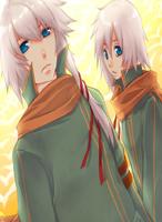 IMAGE IMAGE IMAAAGE! Twins10
