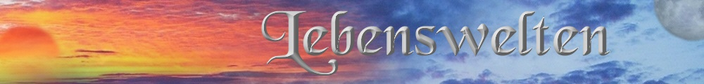 Rose - Seite 12 Banner14