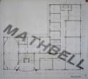 Challenge Architecture extérieure - Mathbell- Sketchup / Artlantis / Photoshop >> Projet terminé 1er_et10