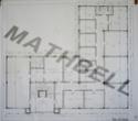 Challenge Architecture extérieure - Mathbell- Sketchup / Artlantis / Photoshop >> Projet terminé 2am_et10