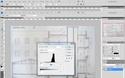 Challenge Architecture extérieure - Mathbell- Sketchup / Artlantis / Photoshop >> Projet terminé Coupe_12