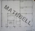 Challenge Architecture extérieure - Mathbell- Sketchup / Artlantis / Photoshop >> Projet terminé Rez_de10