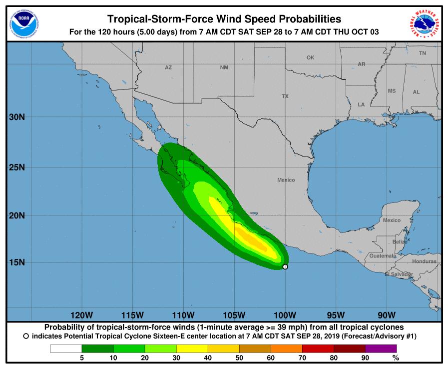 hurricanes 2019 17312210