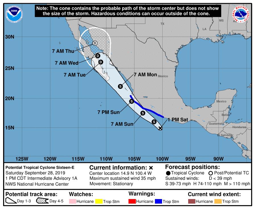 hurricanes 2019 17312211