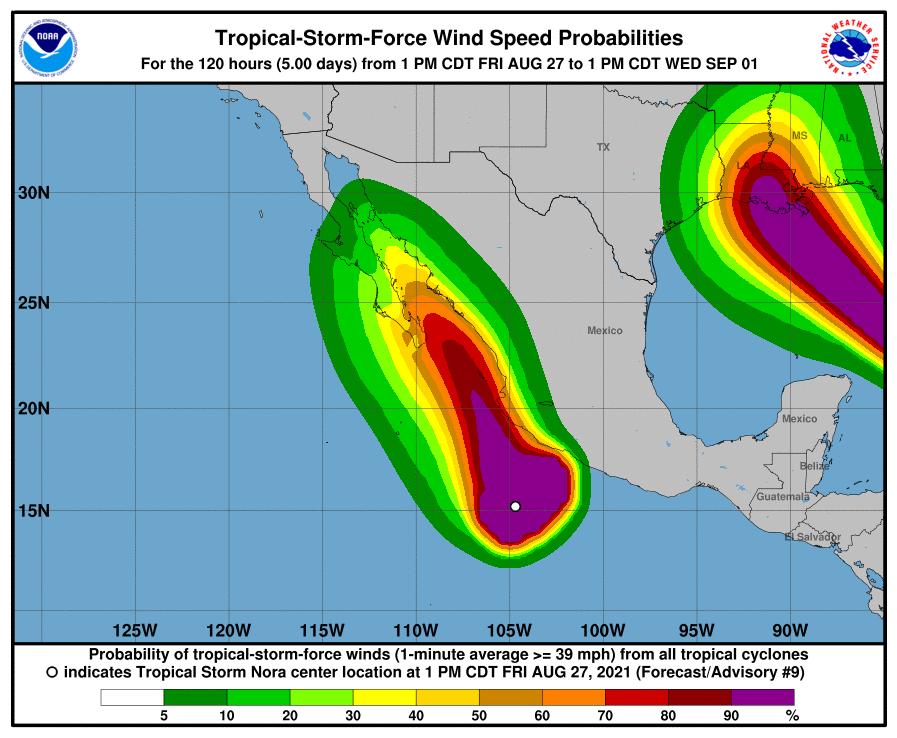 hurricanes 2021 23484010