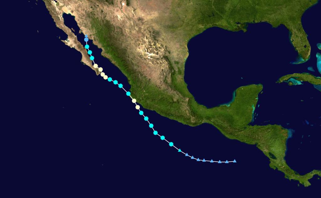 hurricanes 2019 2560px10