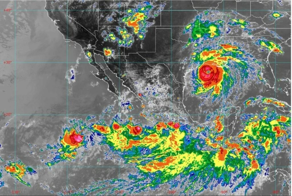 hurricanes 2020 8-2610