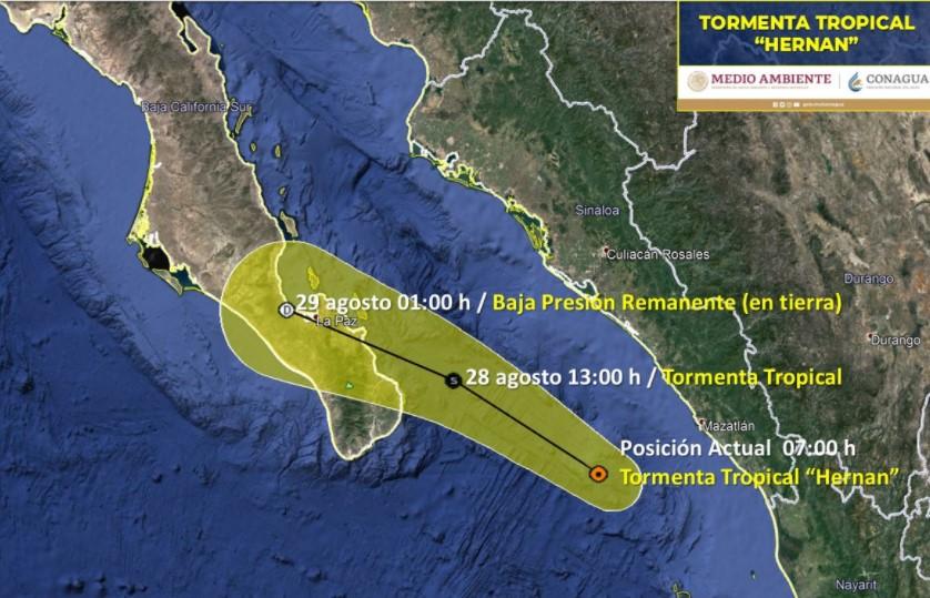 hurricanes 2020 8-2810
