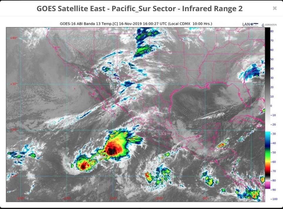 hurricanes 2019 9am1_10