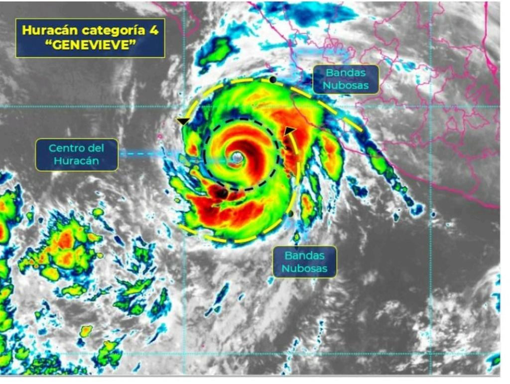 hurricanes 2020 Annota16