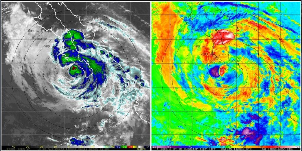 hurricanes 2020 Annota19
