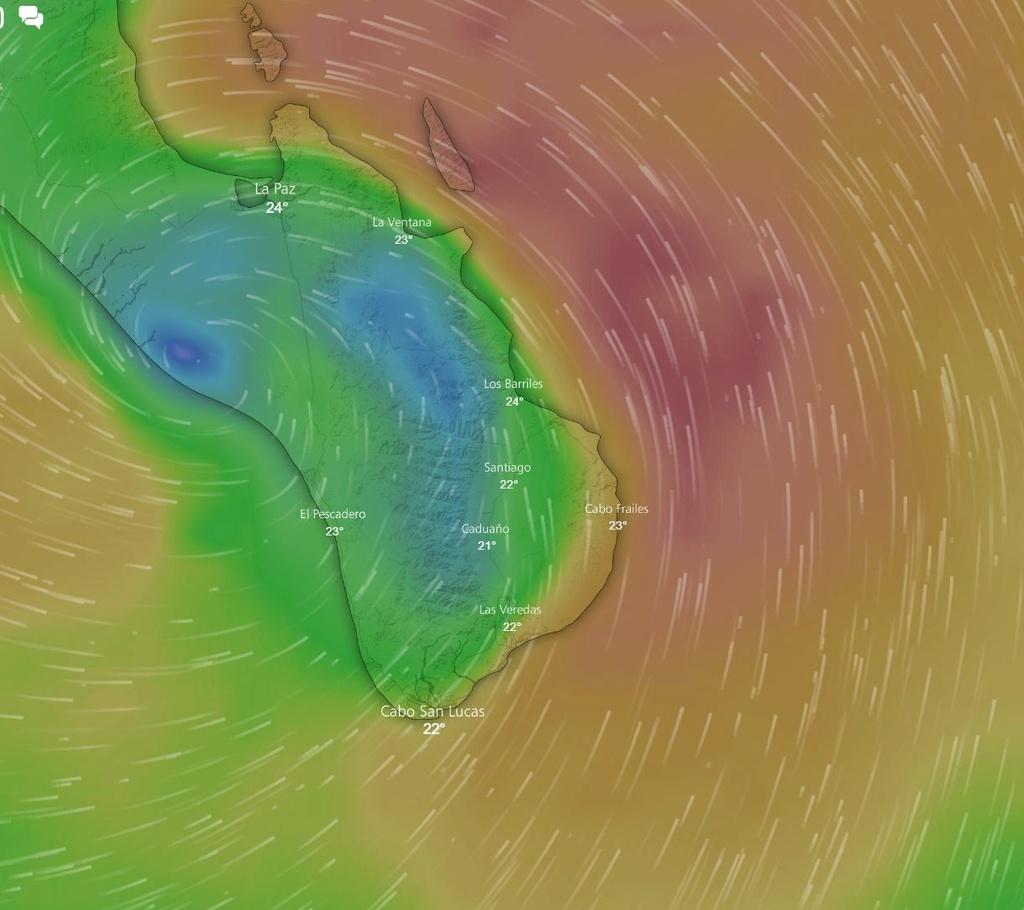 hurricanes 2018 Captur11