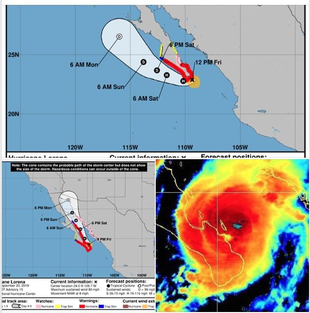 hurricanes 2019 Hurri10