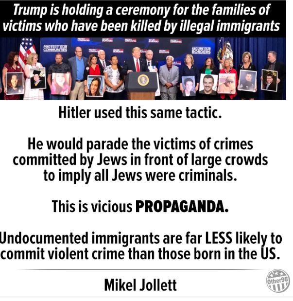 immigr10.jpg