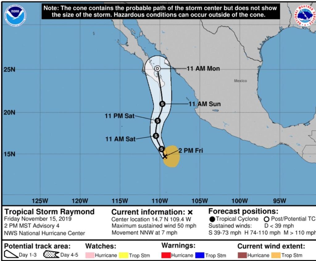 hurricanes 2019 Nov_1510