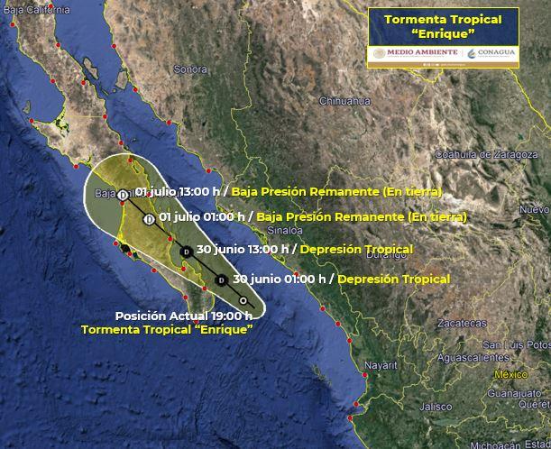 hurricanes 2021 P-726810