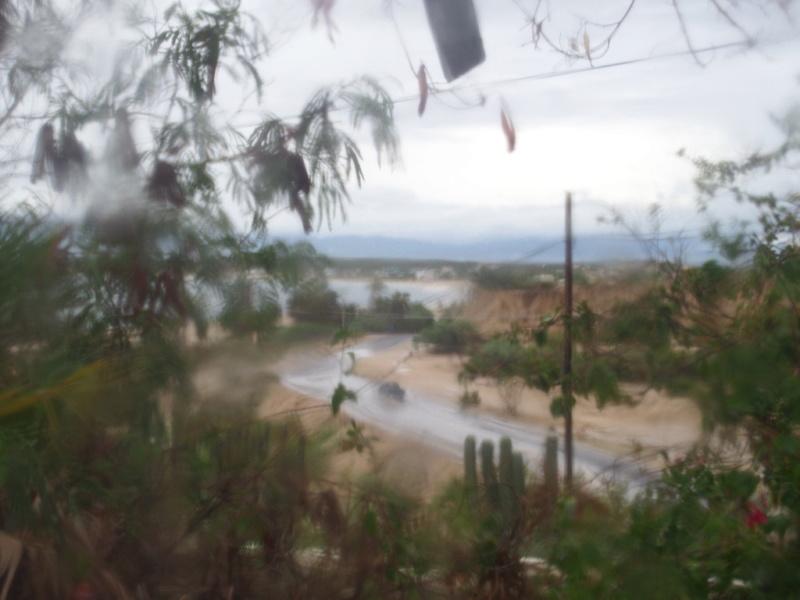 hurricanes 2018 Sam_0719