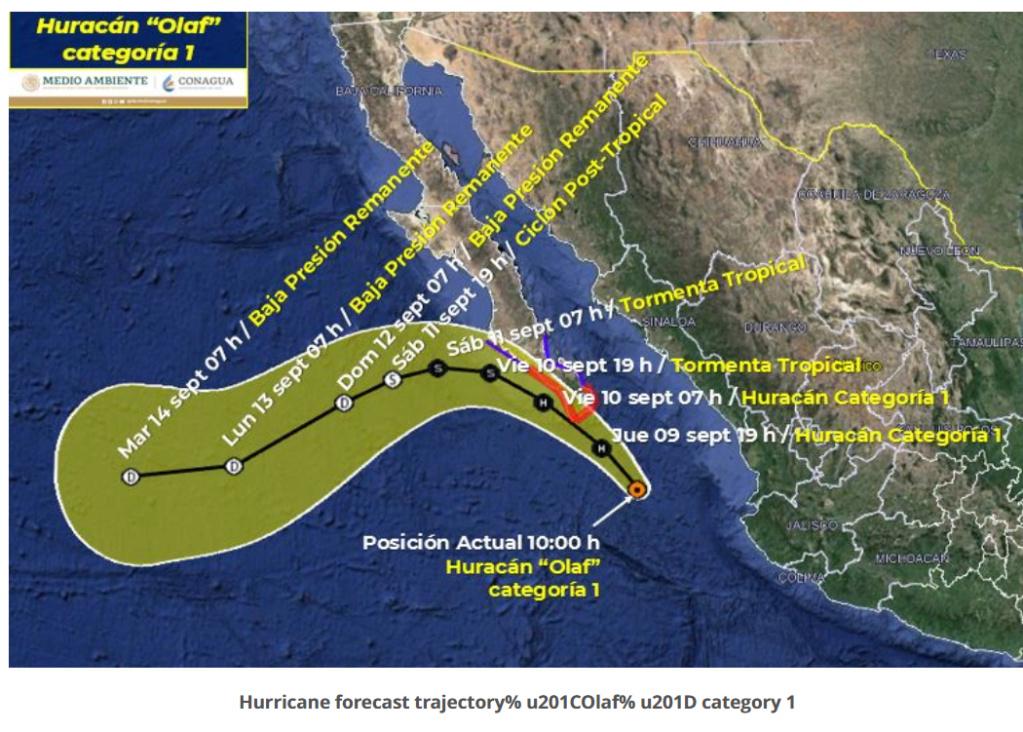 hurricanes 2021 Screen10
