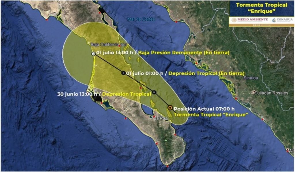 hurricanes 2021 Screen18